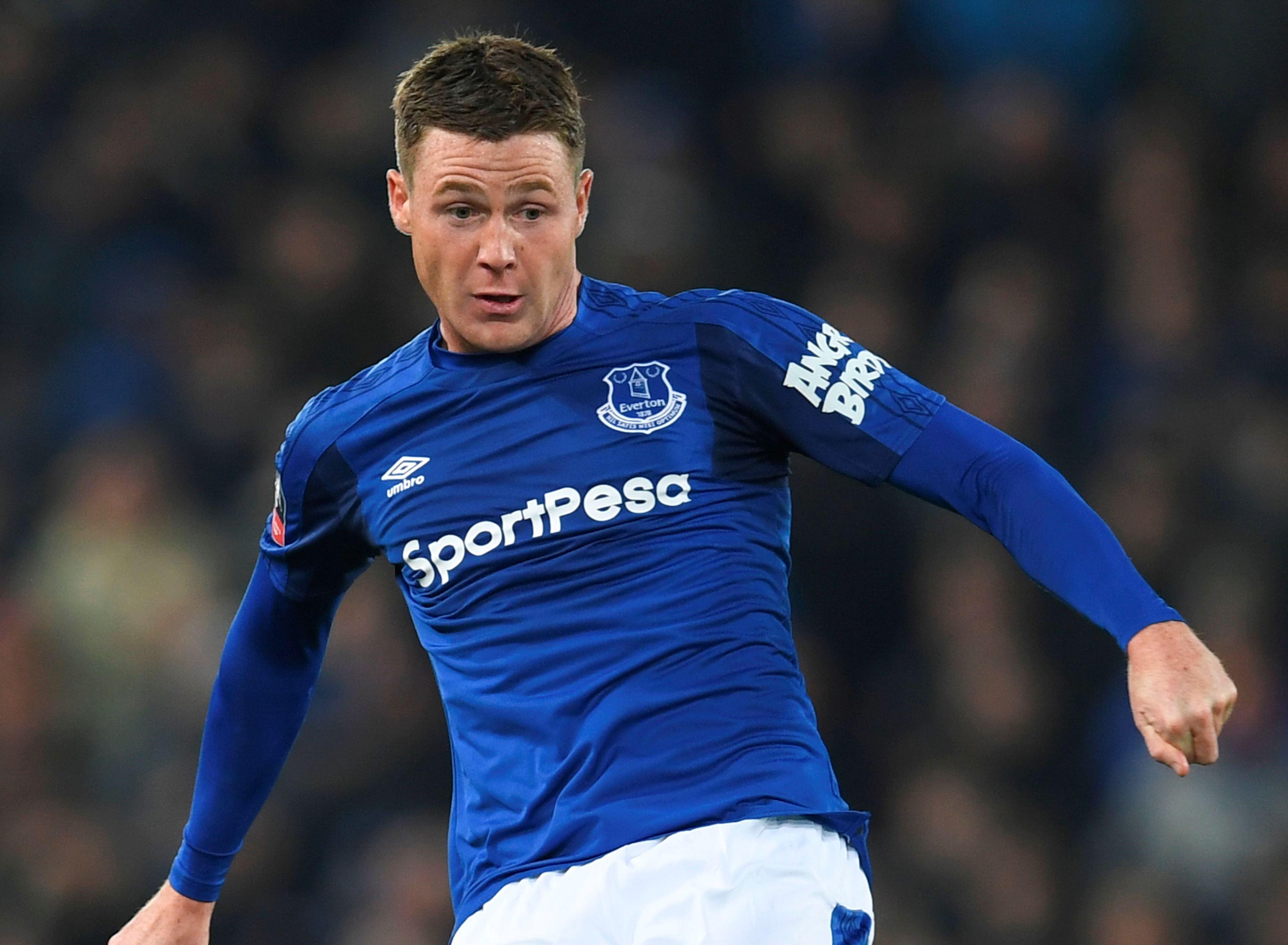 Kesepakatan di Hari Terakhir Bursa Transfer Liga Primer Inggris 2019--2020