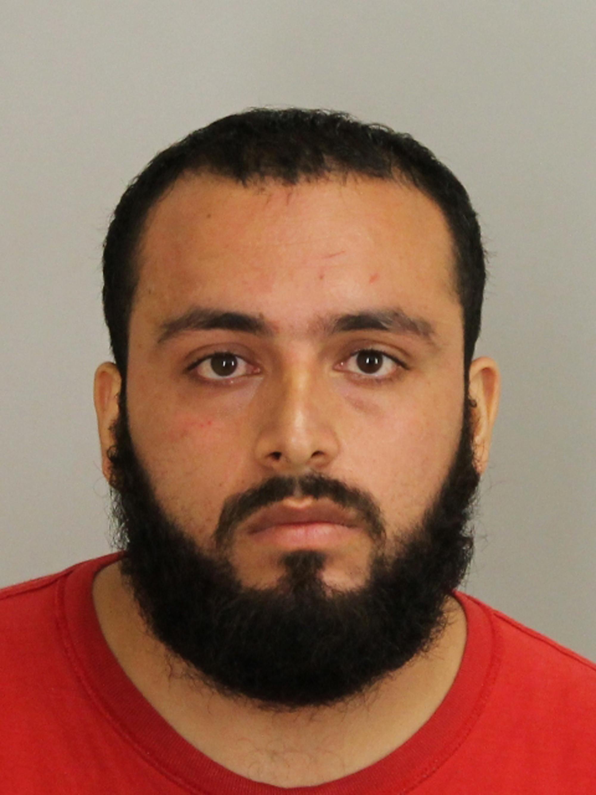 FBI: Pelaku Bom New York Tidak Terkait Grup Ekstremis