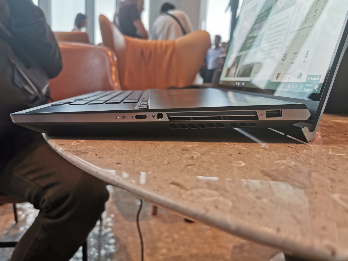 Perbedaan ASUS ZenBook Pro Duo dan ZenBook Duo
