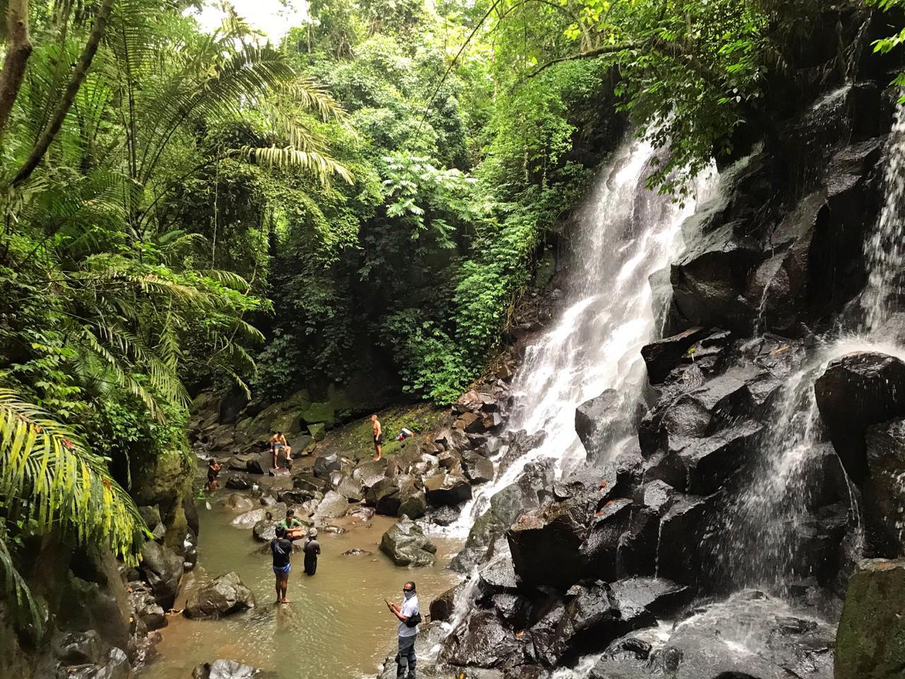 Pemprov Bali Gandeng YRFI untuk Pulihkan Sektor Pariwisata