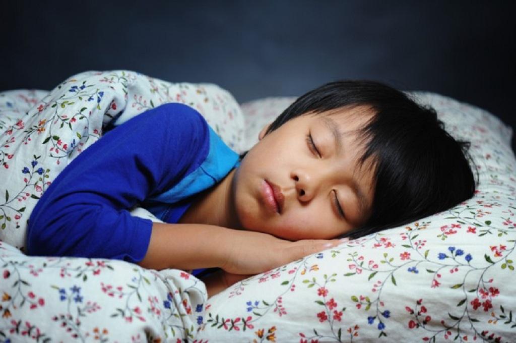 Letak Kamar Tidur Mempengaruhi Karakter Anak