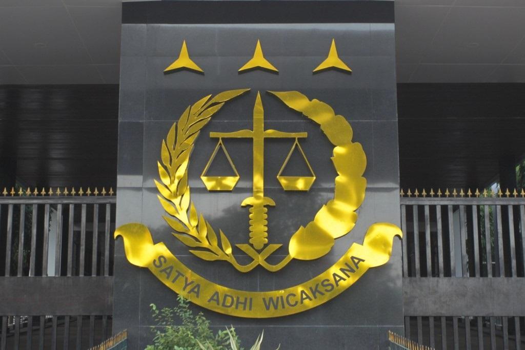 Ganti Rugi Tak Mengubah Status Hukum Tersangka Jiwasraya