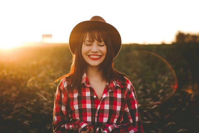 Cara Mendapatkan Kebahagiaan