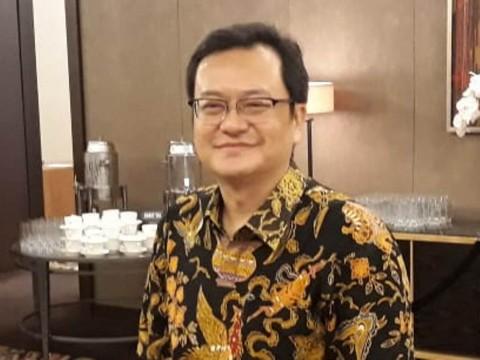 Dua Perusahaan Milik Benny Tjokrosaputro Digeledah