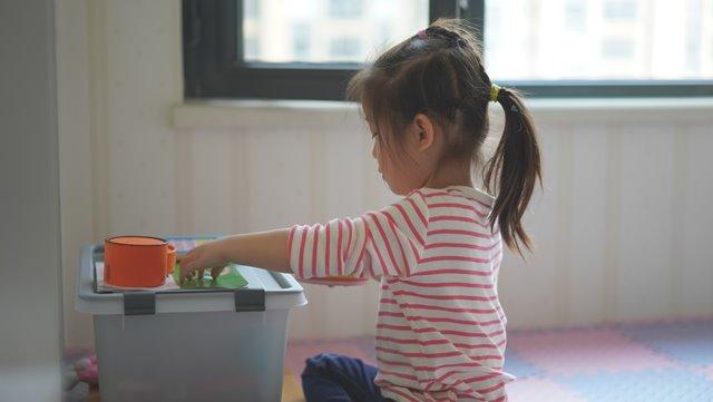 Tiga Tips agar Anak Mudah Berteman di Sekolah