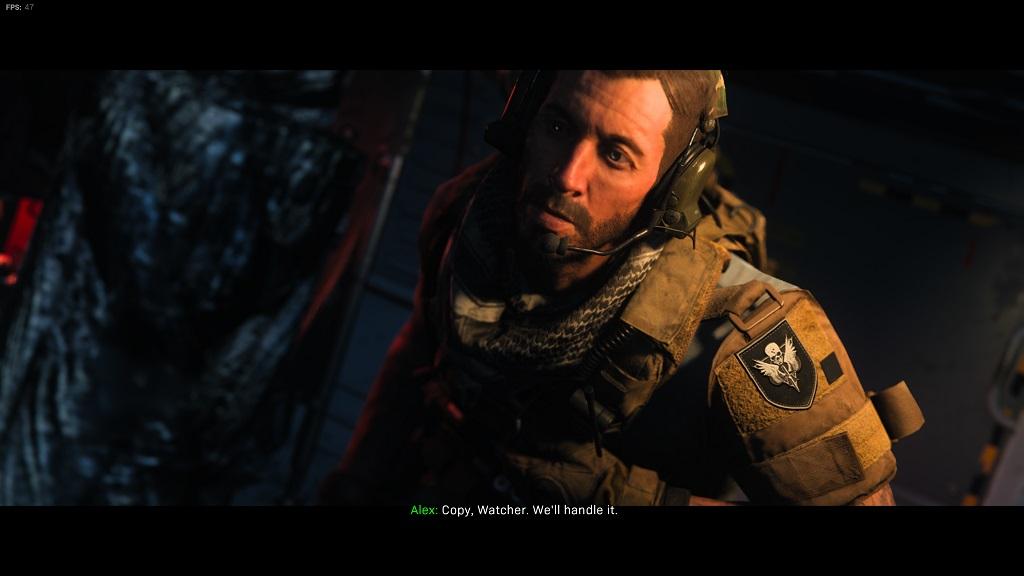 Review Call of Duty: Modern Warfare, Nostalgia yang Lebih Kelam