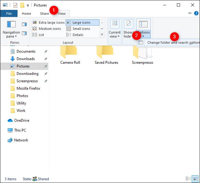 Ubah Klik Dobel di Komputer Jadi Satu Kali Klik, Begini Caranya