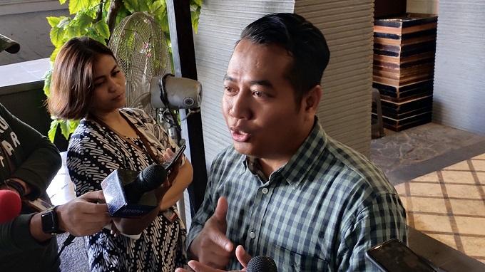 Elektabilitas Anies Baswedan Melorot Akibat Banjir Jakarta