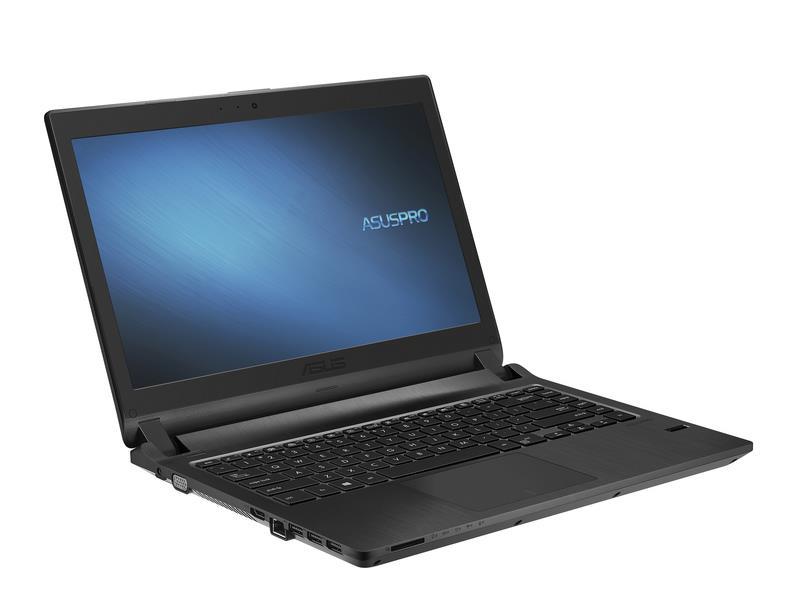 Asus Tawarkan ExpertBook P1440F, Laptop Bisnis Kalangan UKM