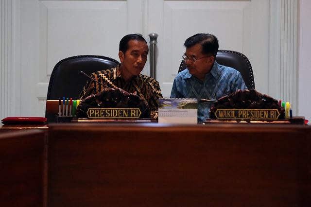 Pesan WA untuk Prabowo