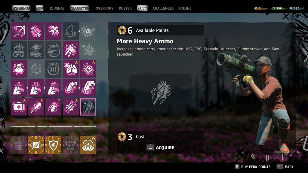 Far Cry: New Dawn, Jangan Berharap Lebih Baik dari Far Cry 5