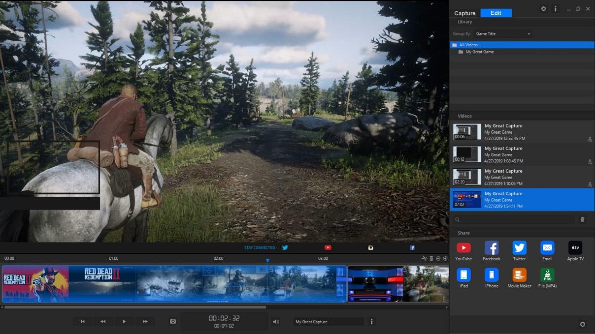 Elgato HD60 S, Pas Buat Game Streamer Pemula