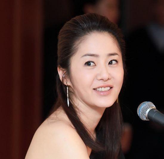 9 Artis Korea yang Tinggalkan Pekerjaan di Tengah Produksi Drama