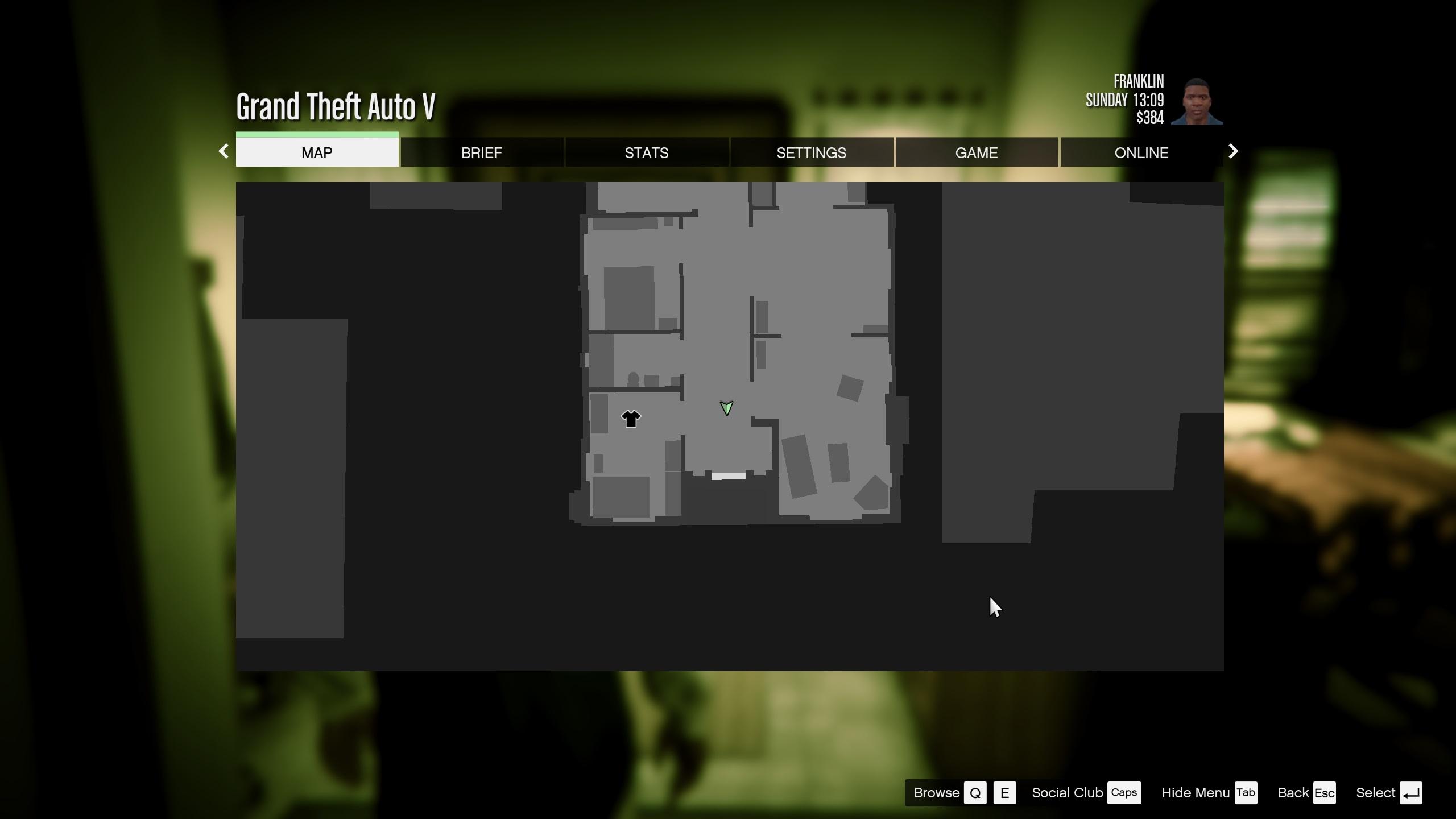 Pertama Kali Main GTA V? Begini Cara Masuk ke GTA Online Gratis
