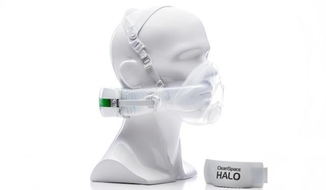 Ini Spek Masker Canggih yang Dipakai oleh Istri KSAD Jenderal Andika