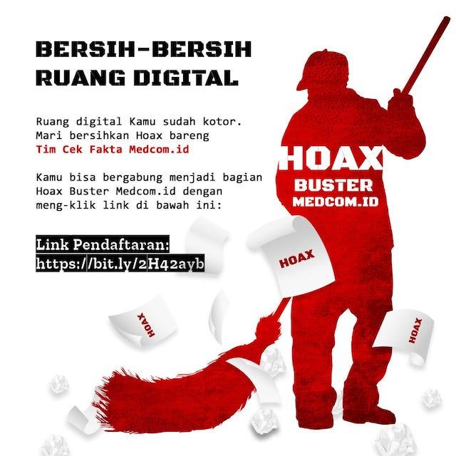 [Cek Fakta] Tidak Ada Media yang Memberitakan Pemprov DKI Jakarta Mendapat 9 Penghargaan? Cek Faktanya