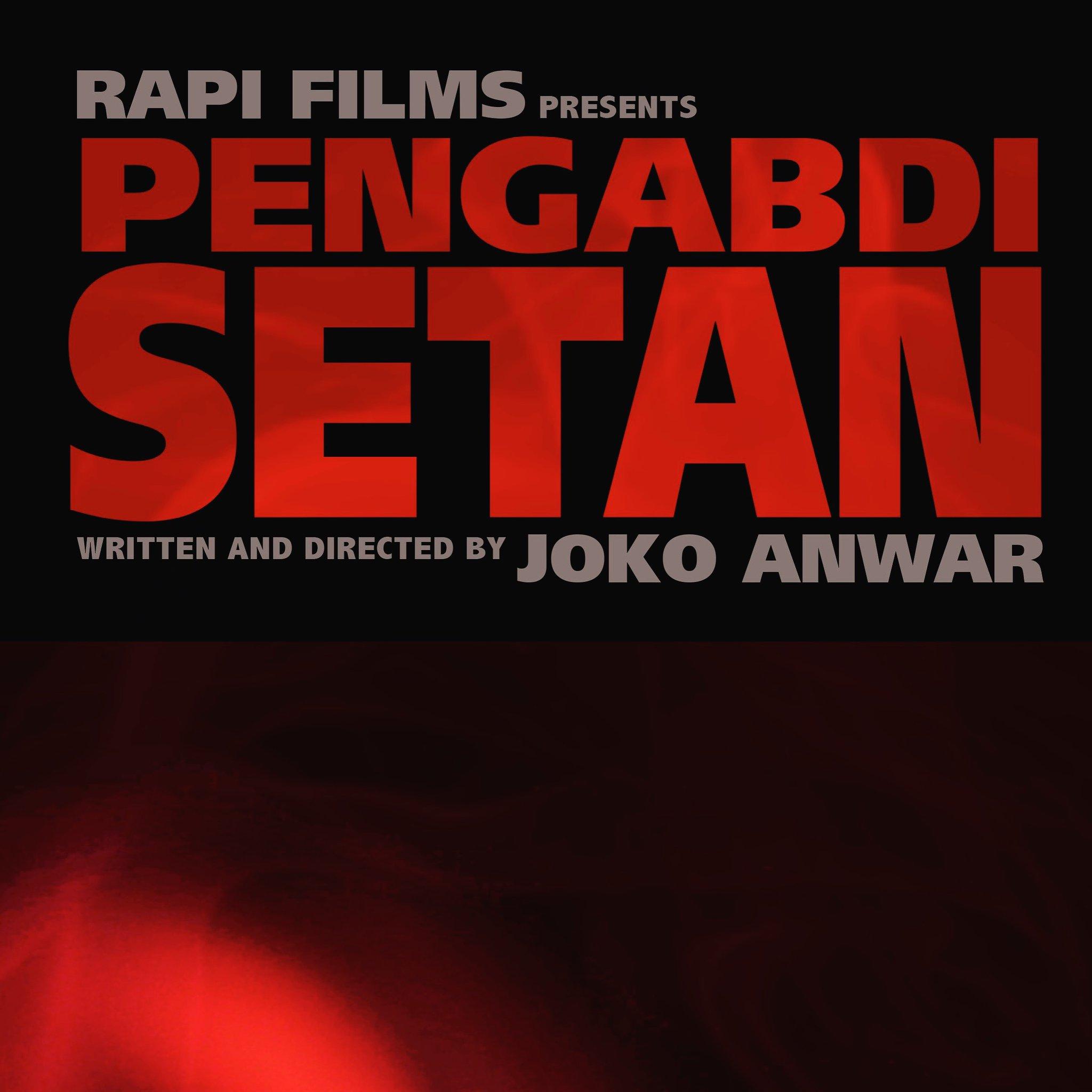 Ini Para Pemain Film Pengabdi Setan versi Joko Anwar
