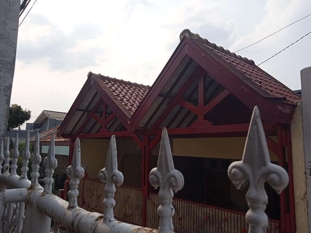 Review Redmi 9C, Memuaskan di Harga Murah