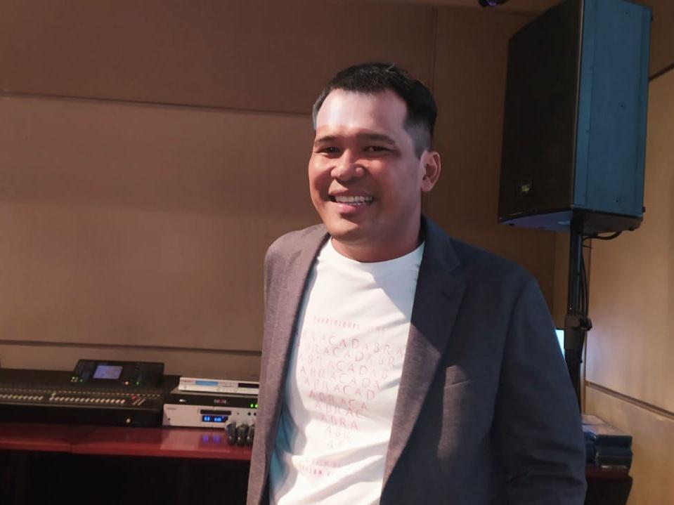 Rayuan Manis Layanan Streaming di Indonesia