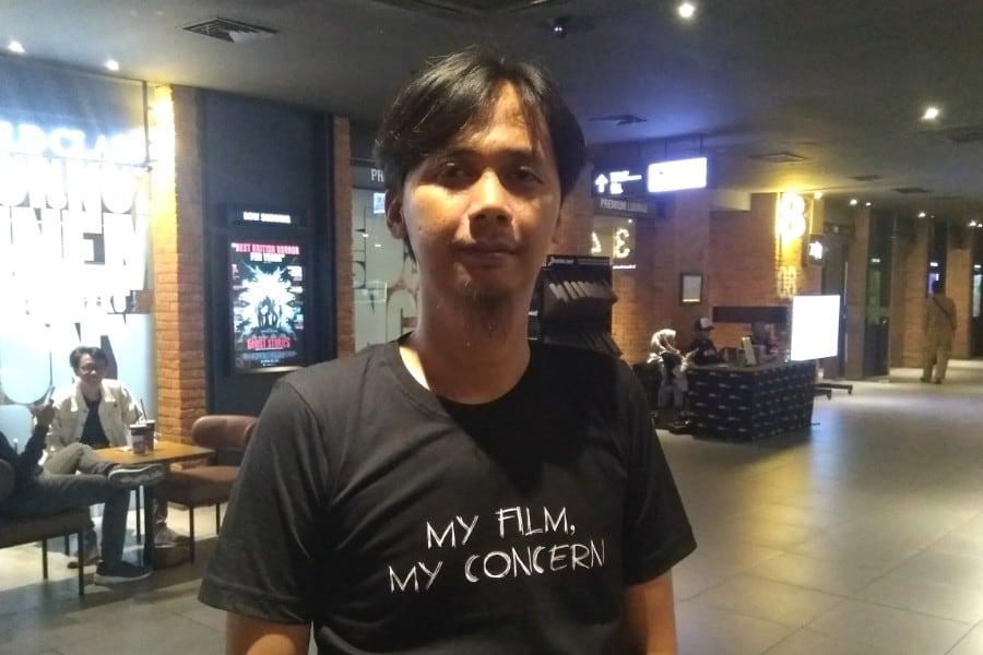 Film 212 dan Sisa-sisa Kontroversi dari Jakarta