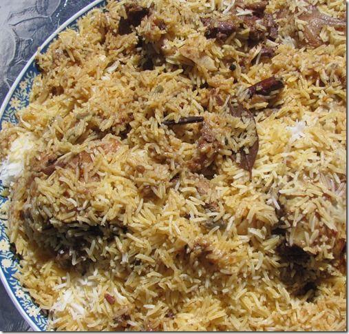 Mengenal Makanan Khas Tradisional Arab Saudi Medcom Id