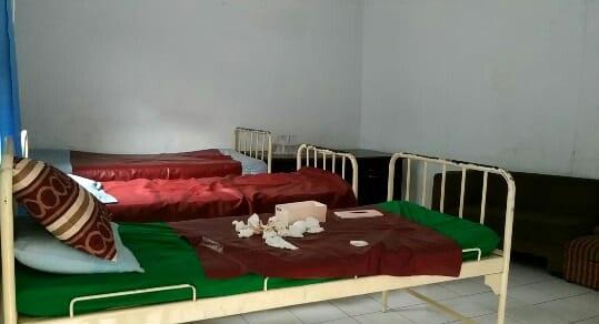 Polda Metro Buru Klinik Aborsi Ilegal di Jakarta