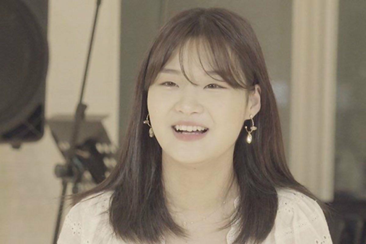Demi Hidup Normal, 9 Artis Korea Ini Hengkang dari Dunia Selebriti