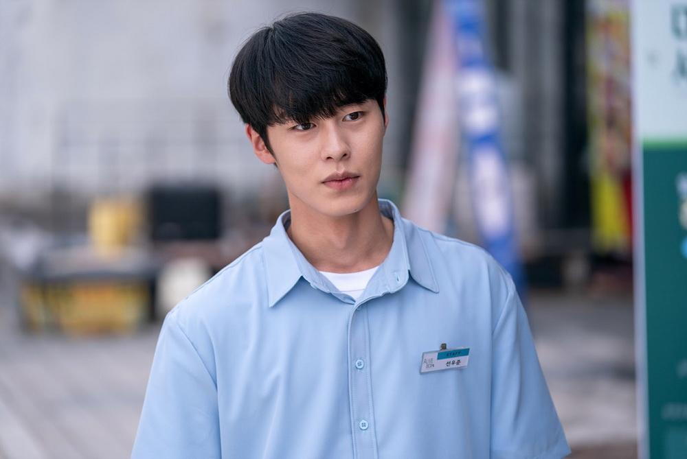 Wajah Aktor-aktor Baru dalam Drama Korea, Adakah Penerus Lee Min Ho?