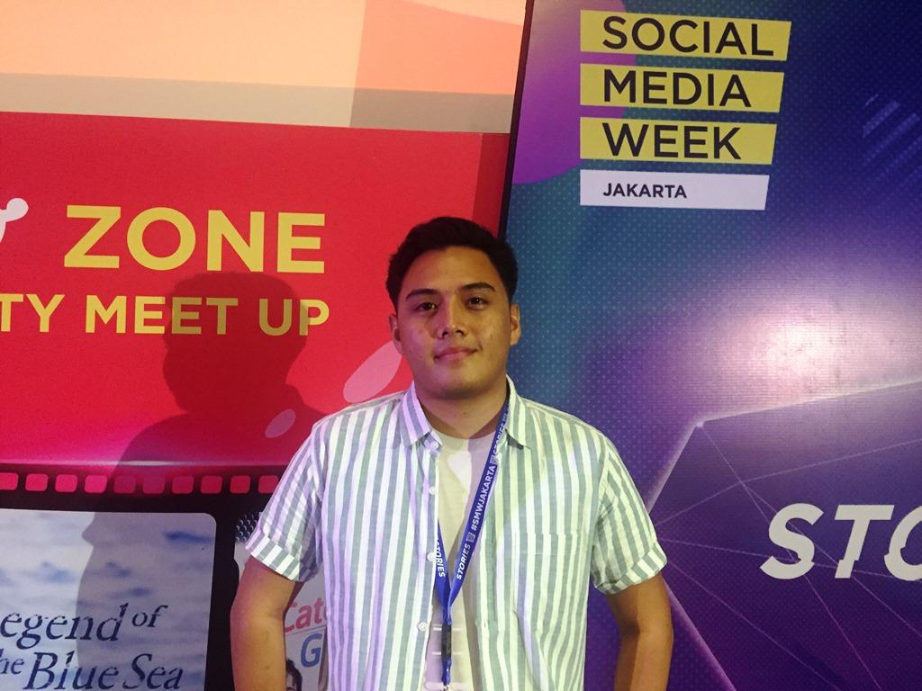 Influencer Marketing, Rahasia AirAsia Genjot Penjualan