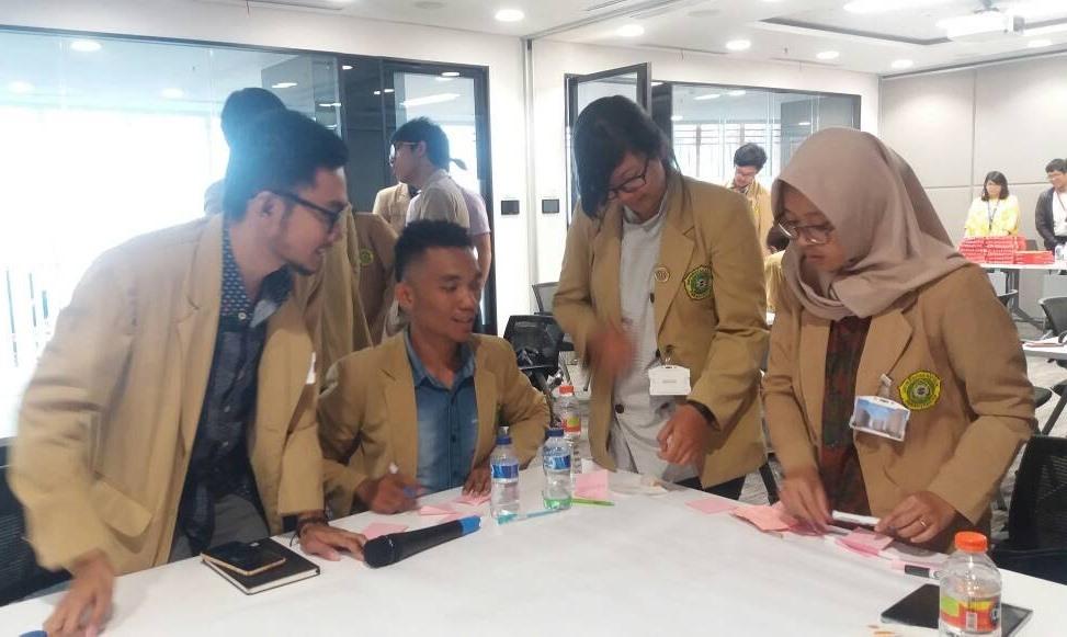 UNPAR Siapkan Lulusan Program Fisika Medis Siap Kerja