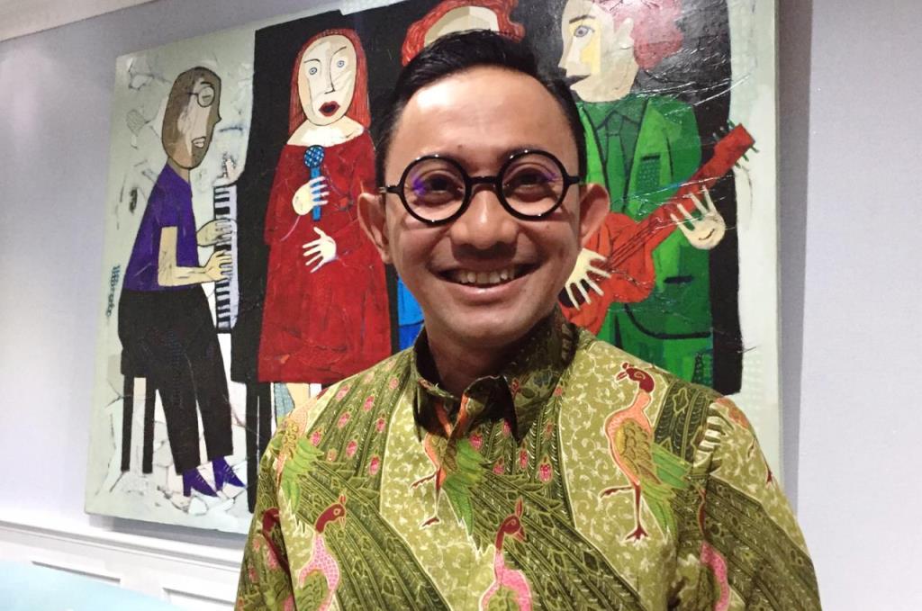 Bank Indonesia Gelar FesKaBI 2019