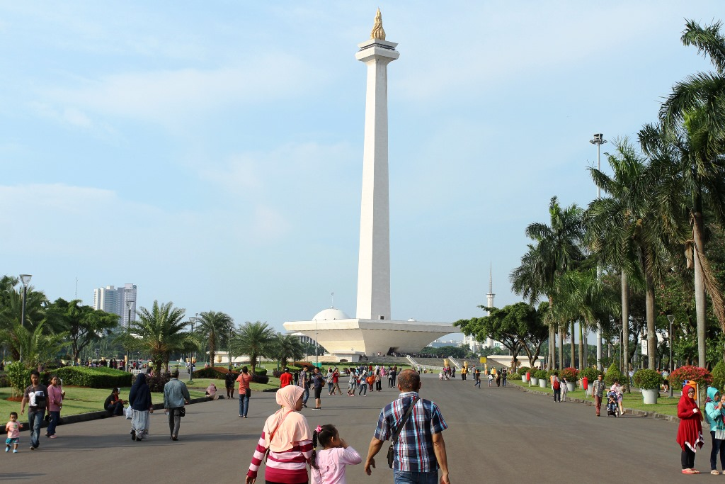Ini Dia 5 Tempat Wisata Edukasi dan Bersejarah yang Seru di Jakarta