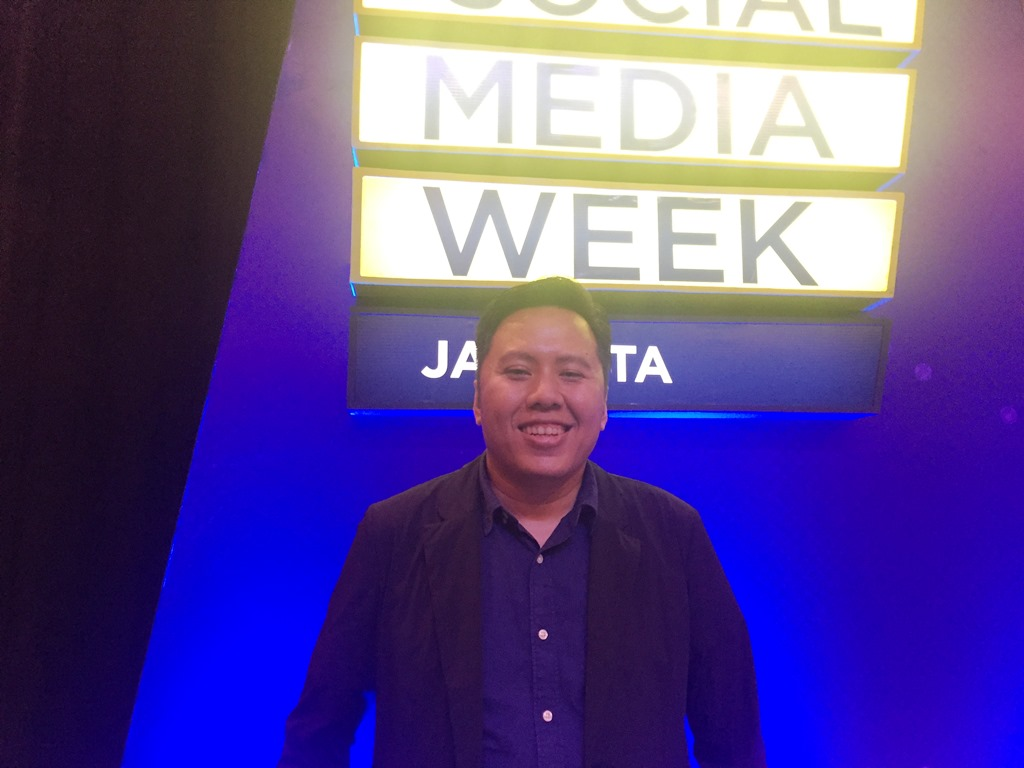 Orang Indonesia Rata-rata Nonton 100 Video TikTok Sehari