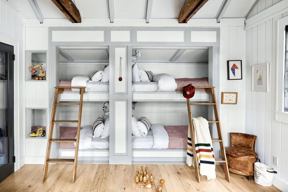 Kombinasi Warna Cat Rumah Biru Tampak Depan  perpaduan warna abu abu untuk dekorasi rumah
