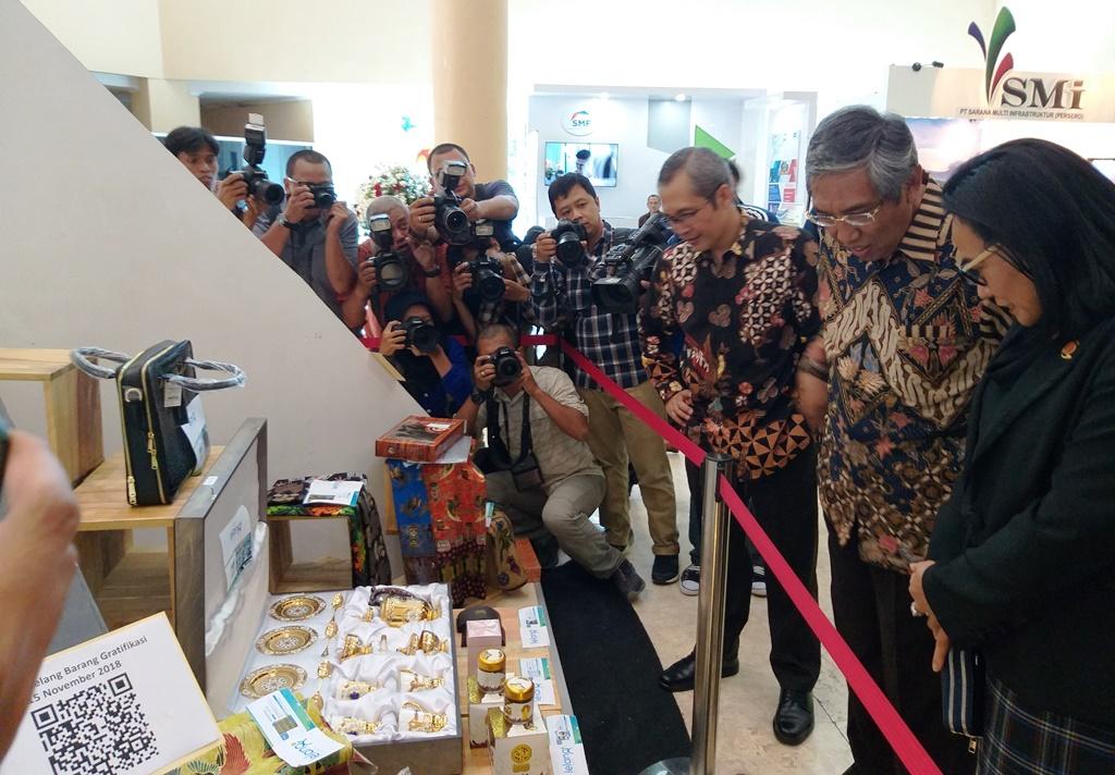 Portal Lelang Domain Indonesia Permudah Proses Lelang