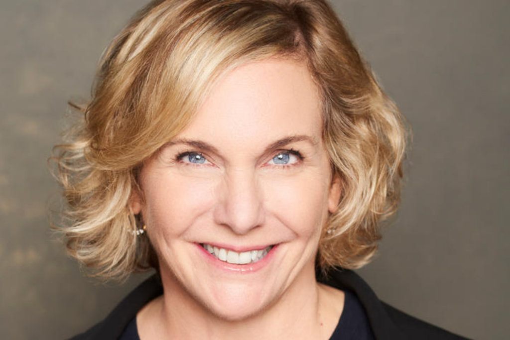 Di Balik Ambisi Netflix Menjadi Pusat Hiburan Anak dan Keluarga