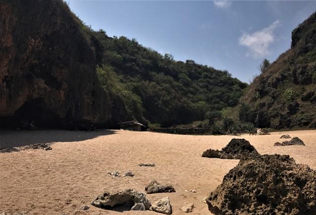 Pantai Jungwok 2