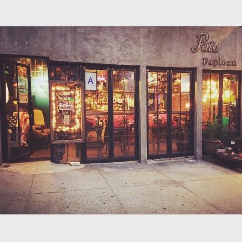Raja Kuliner di Queens Rekomendasikan 3 Restoran Terenak