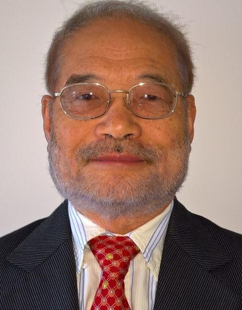 Peter Tsai, Sosok Ilmuan Penemu Masker N95