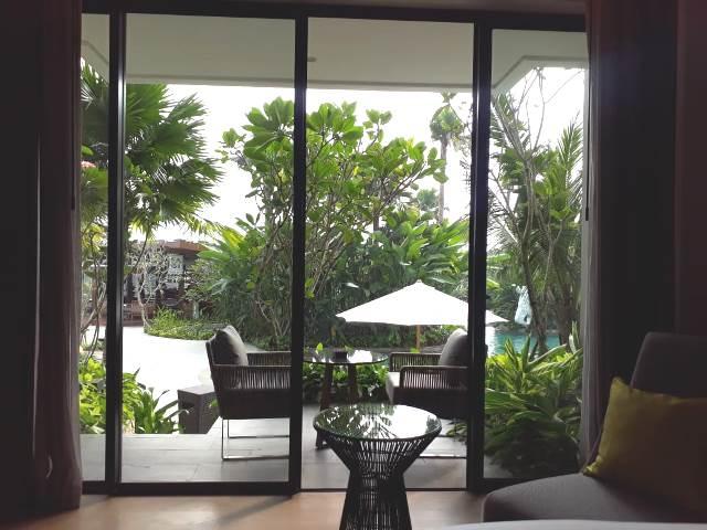 Melawan Stres dengan Udara Sejuk Gadog, Bogor
