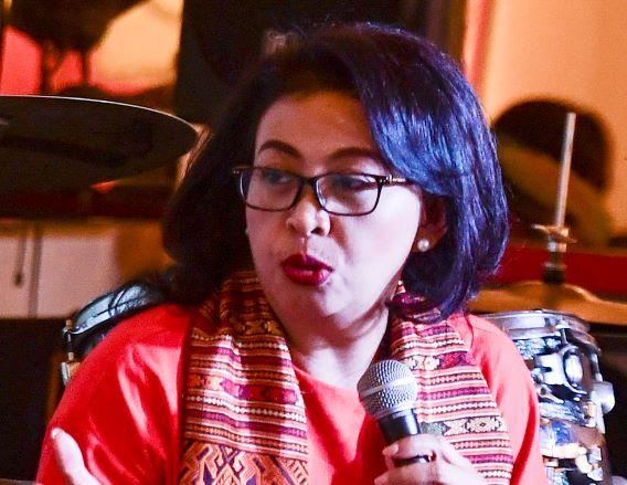 Sampah Impor Se-Kota Solo Masuk Indonesia Saban Hari