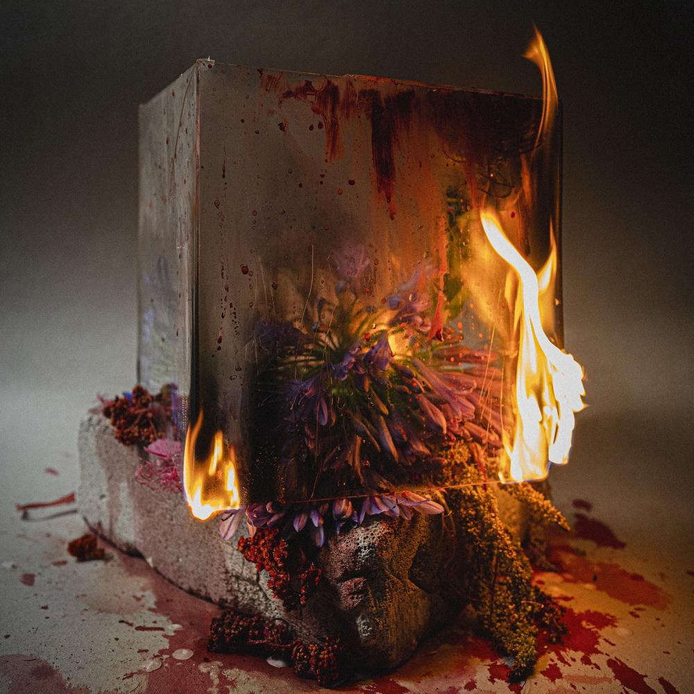 Sal Priadi Lepas Album Perdana, Berhati