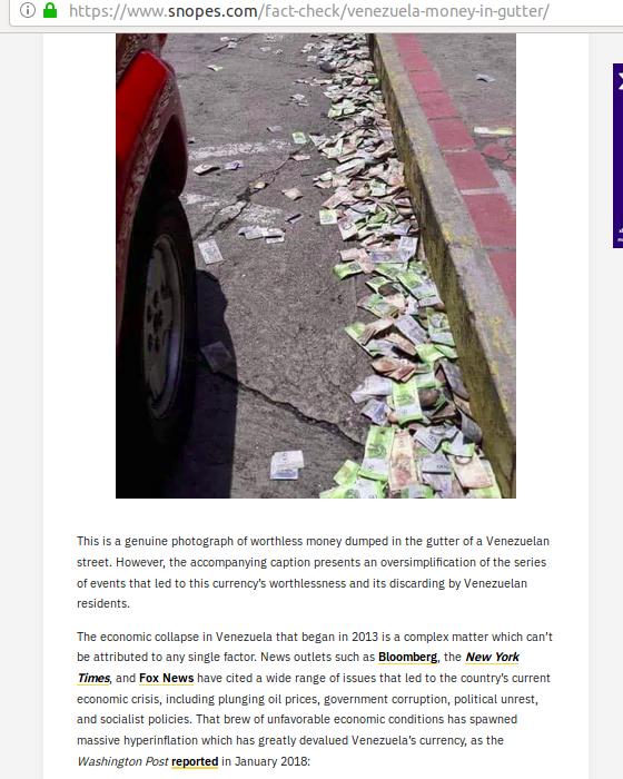 [Cek Fakta] Rakyat Italia Buang Uang ke Jalanan karena Tak Berharga Lagi Akibat Covid-19? Ini Faktanya