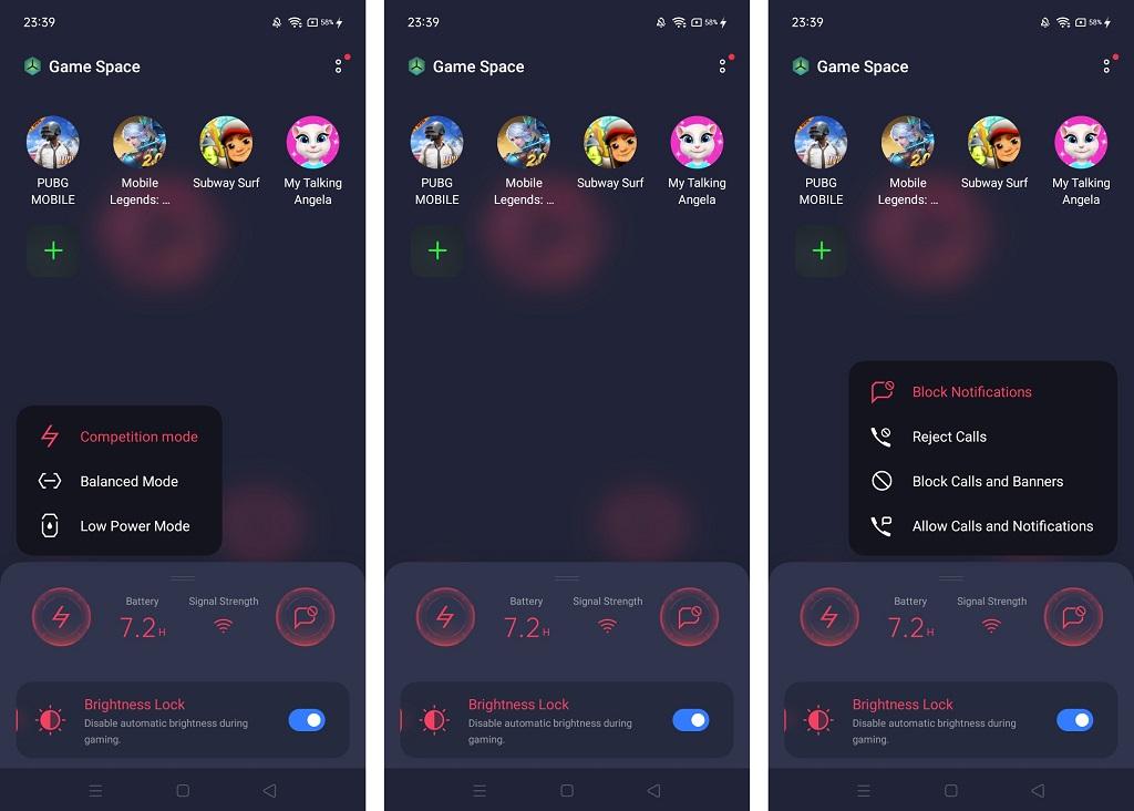 Review realme Narzo, Pengalaman Gaming di Harga Murah
