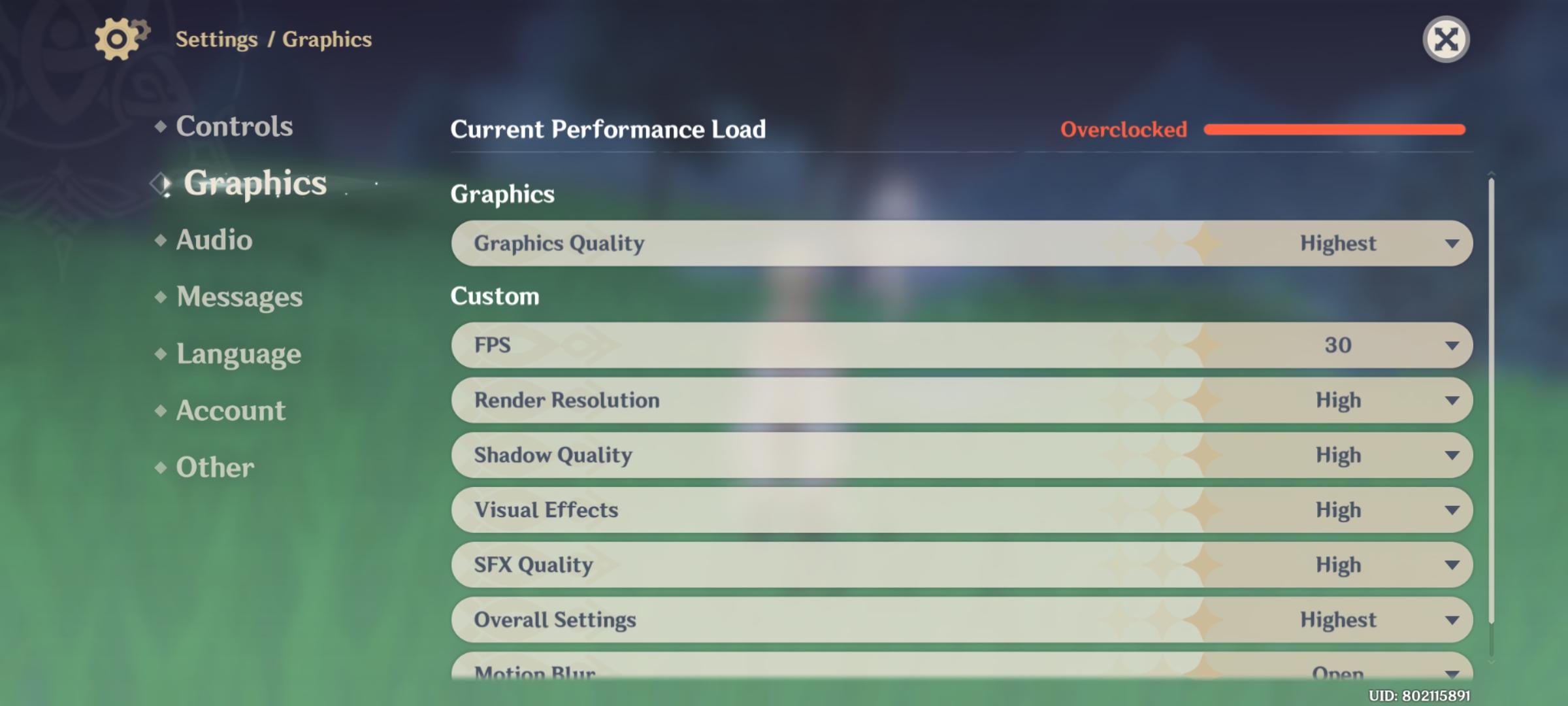 Review Poco X3 NFC, Rasa Mewah dari Harga Menengah