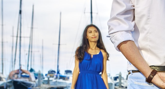 Cara Fibromialgia Sebabkan Penderita Kehilangan Libido