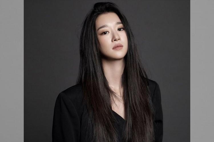 7 Drakor dengan Aktris Korea Terbaik Tahun 2020