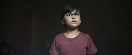 10 Kabar Terbaru yang Harus Diketahui Penggemar Soal Proyek Film Gundala