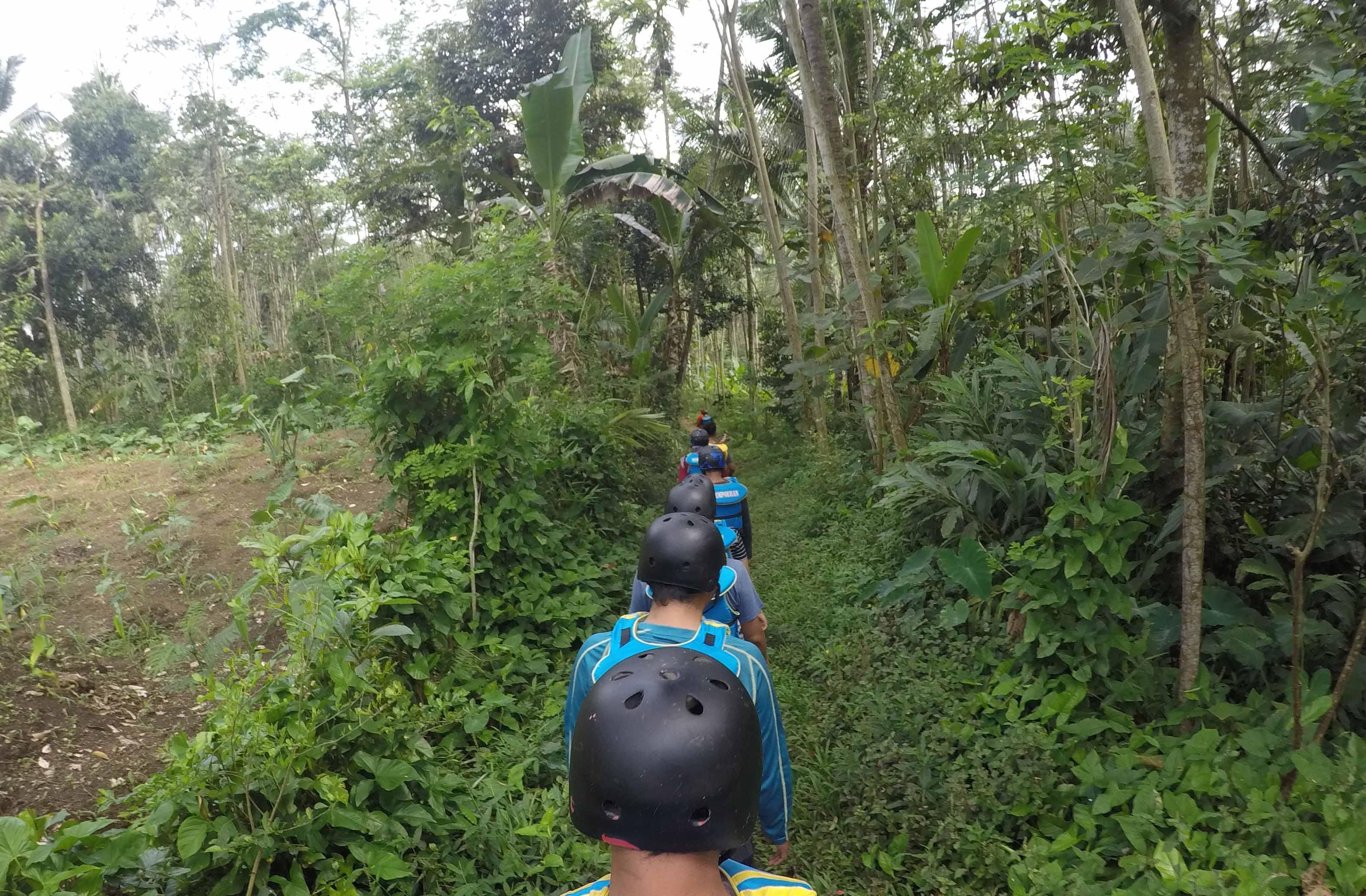 Ini Objek Wisata di Lumajang yang Bikin Segar