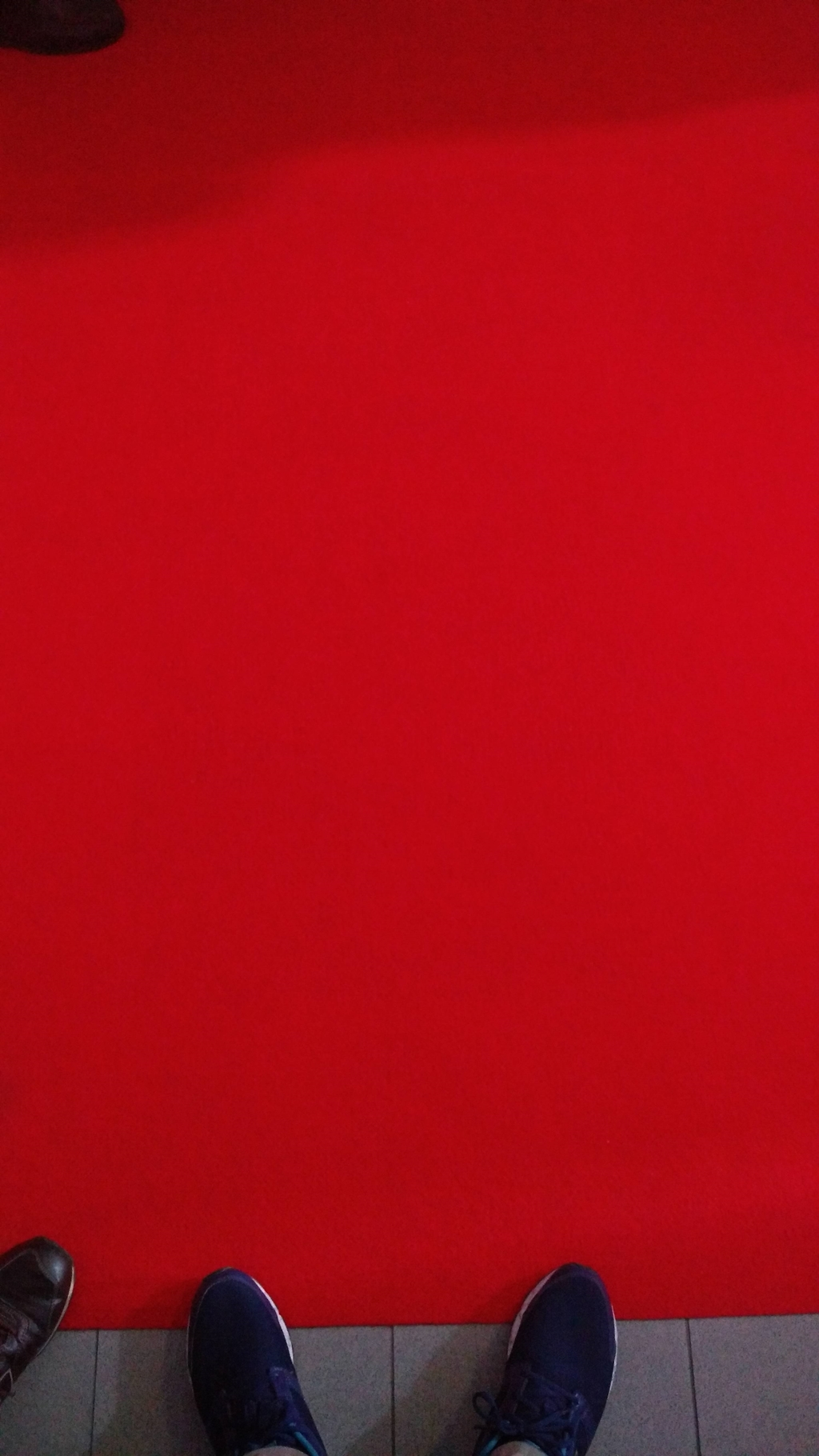Download 440+ Wallpaper Hp Warna Merah HD Terbaru